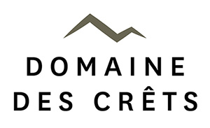 Domaine des Crêts